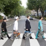 brompton_abbey_road_ad-490x326