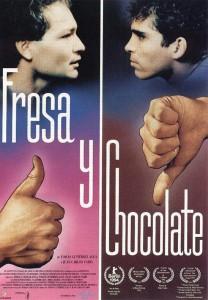 1993-Fresa-y-chocolate-Tomas-Gutierrez-Alea