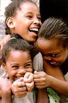cubans_happy_kids2