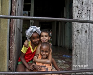 happy-childhood-in-santiago-de-cuba-3c0f21b1-c6b7-4dfd-ac7b-5c9c6a5a7c54